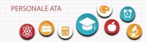 Concorsi 24 mesi ATA: scelta delle sedi disponibile, graduatorie a fine maggio e giugno