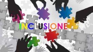 31 Maggio: entrata in vigore del Decreto  d'inclusione degli studenti con disabilità