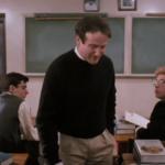 La relazione educativa: voti più alti con insegnanti più simpatici