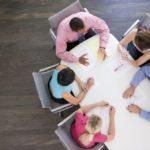 Seminario di formazione sui comparti privati della conoscenza a Bologna