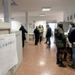 L'utilizzo delle scuole in occasione delle elezioni e dei referendum