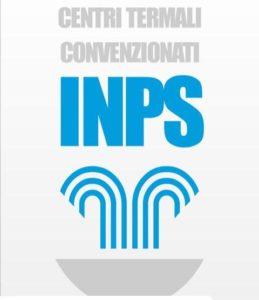 Bandi di concorso per soggiorni, cure termali e ospitalità residenziale presso strutture convenzionate INPS
