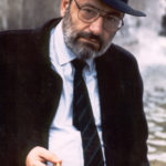 Umberto Eco – 40 regole per parlare bene l'italiano