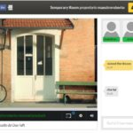 Watch2gether: sincronizzare un video con altri utenti