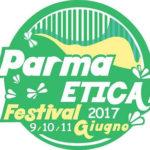 Parma Etica – Vieni e condividi il Sogno di un Evento completamente Vegan