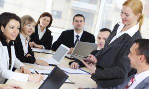 Riformato il sistema di formazione e reclutamento del personale docente nella scuola secondaria di I e II grado.