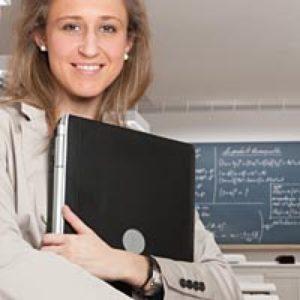 Calcolo delle ferie per i docenti: #tempo indeterminato; #tempo determinato.