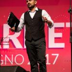 Web Marketing Festival: dal business all'impatto sociale