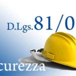 Modifica del TU sulla sicurezza: Ds sostenuti dalla competenza della FLC CGIL