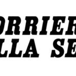 L'azione truffaldina di Raffaella raccontata al Corriere della Sera