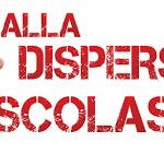 Dispersione scolastica:  una piaga sociale in Sicilia e Sardegna