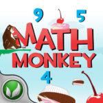 Math Game Time!