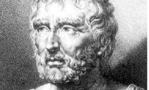 Seneca Il valore della filosofia traduzione