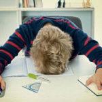 Addio Compiti a Casa: in Francia da Oggi si Faranno a Scuola