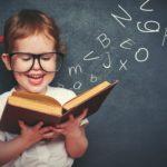 3 Preziosi Consigli per Insegnare le Lettere dell'Alfabeto ai Bambini