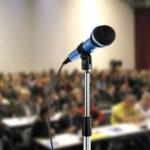 Docenza scolastica e contratto: convegno della FLC CGIL a Roma