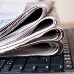 """PON """"Per la scuola"""" e avvisi reti Lan/Wlan e/o Ambienti digitali: ulteriori indicazioni sulla gestione dei documenti"""