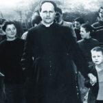 Don Lorenzo Milani 50 anni dopo