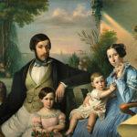 Libri sulla famiglia: cosa leggere per riscoprirsi famiglia felice