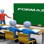 Formazione docenti: nota del Ministero sulla documentazione delle attività