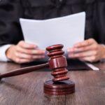 Importante sentenza a favore dei precari emessa dal tribunale di Roma a seguito di ricorso della FLC CGIL