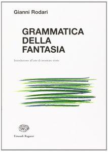 """Grammatica della fantasia: il Gianni Rodari che ci insegna a """"vivere creativi"""""""