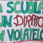 Dirigenti e DSGA ai minimi termini in Lombardia