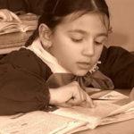 """""""La mia strada"""": dalla scuola un cortometraggio sulla dislessia"""