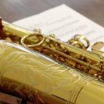Organici scuola 2017/2018: licei musicali, la FLC CGIL diffida il MIUR