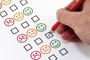 #Valutazione alunni: Principi della Legge 107/15