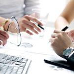 Incontro al MIUR del tavolo delle semplificazioni amministrative sulle procedure amministrativo-contabili