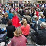 Personale ATA: 8 giugno assemblea/sit-in regionale a Trieste