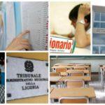 """Imperia. IPSIA. Studente dislessico e disgrafico non ammesso alla maturità. La famiglia: """"carenze della scuola, faremo ricorso"""". La preside: """"bocciato perchè…""""/il caso"""