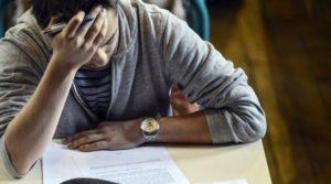 Tracce prima prova Maturità 2017: aggiornamenti esami di stato