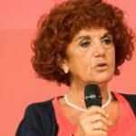 Raddoppiamo lo stipendio agli insegnanti:  Il pensiero della Ministra  Fedeli coincide con quello di RTS