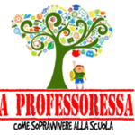 La professoressa.it