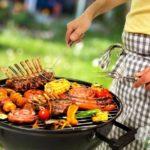 Barbecue da chef: consigli per le tue grigliate