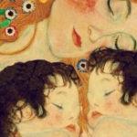 Educare Bambini Felici: le 15 Regole di Maria Montessori