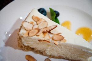 Dolci Freddi e senza cottura: tante ricette veloci ideali per l'estate!