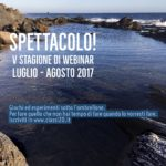 Webinar gratuiti estivi da Alberto Pian
