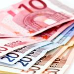 Anief: l'aumento stipendiale degli insegnanti deve essere di almeno 210 euro netti