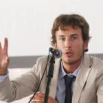 Diego Fusaro: alternanza scuola  lavoro è una formula neo-orwelliana