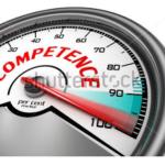 5  competenze professionali decisive per determinare l'aumento stipendiale dell'insegnante