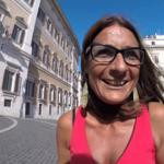 Il dipartimento scuola del PD affidato a Simona Malpezzi