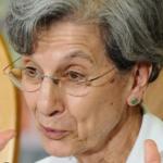 Chiara Saraceno: scuole aperte d'estate e stop ai due mesi di ferie per gli insegnanti