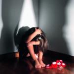 La professionalità di una insegnante fa emergere una drammatica storia di violenza su minori