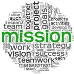 Il lavoro dell' insegnante è un mestiere o una missione ?