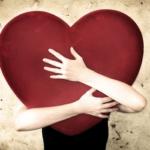 La lingua italiana e le parole d'amore