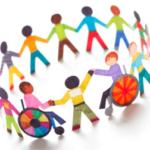 Progetti inclusivi: insegnanti di sostegno pensati fino in fondo come docenti dell'intera classe