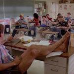 Insegnante non è sinonimo di animatore estivo